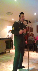 20130215 Elvis night